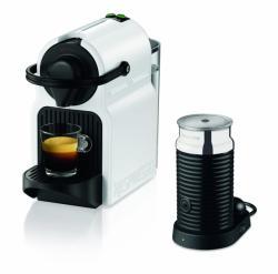 Krups XN 1011 Nespresso Inissia