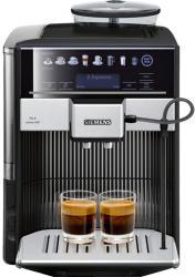 Siemens TE605209