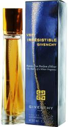 Givenchy Very Irresistible D'Hiver Winter Edition EDP 50ml Tester
