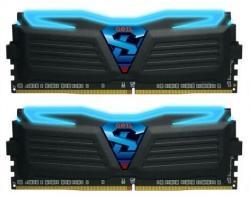 GeIL Super Luce 32GB (2x16GB) DDR4 2400MHz GLB432GB2400C14DC