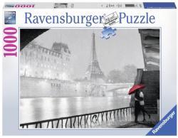Ravensburger Párizs 1000 db-os (19471)