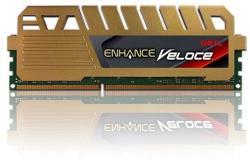 GeIL Enhance Veloce 8GB DDR3 1333MHz GENV38GB1333C9SC