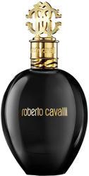 Roberto Cavalli Nero Assoluto EDP 35ml