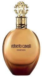 Roberto Cavalli Essenza EDP 75ml