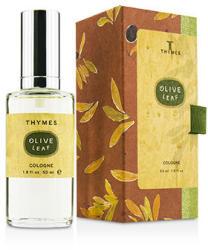 Thymes Olive Leaf EDC 50ml