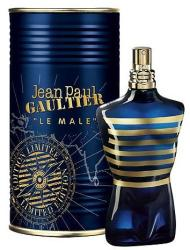 Jean Paul Gaultier Le Male (Capitaine Collector Edition) EDT 125ml