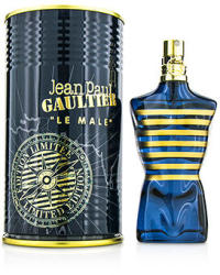 Jean Paul Gaultier Le Male (Capitaine Collector Edition) EDT 75ml