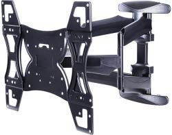 Multibrackets Full Motion Dual (7350073731732)