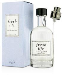 Fresh Fresh Life for Women EDP 100ml