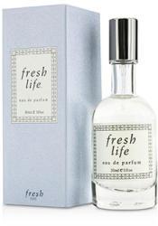 Fresh Fresh Life for Women EDP 30ml