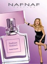 Naf Naf Fashion Instinct EDT 50ml