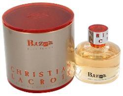 Christian Lacroix Bazaar EDT 100ml Tester