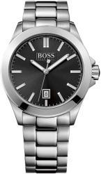 HUGO BOSS Essential 1513300