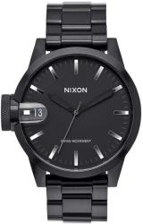 Nixon Chronicle A441