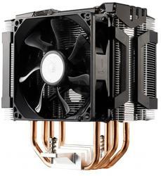 Cooler Master Hyper D92 RR-HD92-28PK-R1