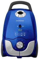 Daewoo RC-150
