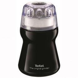 Tefal GT1108