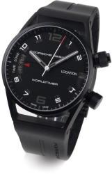 Porsche Design Worldtimer 6750