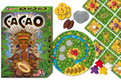 Abacus Spiele Cacao