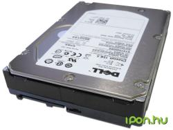 Dell 3.5 1TB 7200rpm SATA H351TNHSSAT