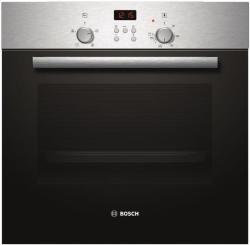 Bosch HBN431E6F