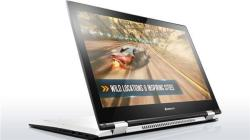 Lenovo IdeaPad Yoga 500 80N400URCK