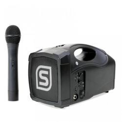 Skytec ST-010