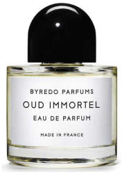 Byredo Oud Immortel EDP 50ml