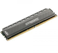 Crucial 4GB DDR4 2666MHz BLT4G4D26AFTA