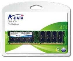 ADATA 512MB DDR 400MHz AD1U400A512M3-S