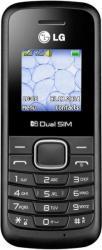LG B220 Dual