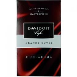 Davidoff Rich Aroma Macinata 250g