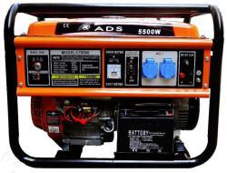 ADS LT 6500
