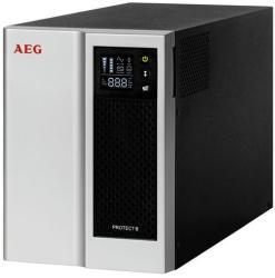 AEG Protect B. 500VA (6000016600)