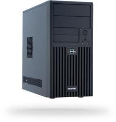 Chieftec UNI 500W (BD-02B-U3-500)