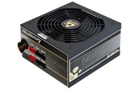 Chieftec Navitas 1000W Gold (GPM-1000C)