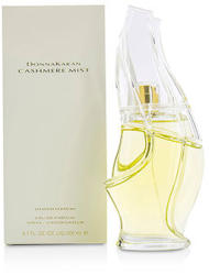 DKNY Cashmere Mist (Limited Edition) EDP 200ml