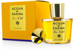 Acqua Di Parma Iris Nobile (Refill) EDP 100ml