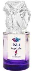 Sisley Eau Tropicale EDT 30ml