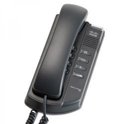 Cisco SPA301