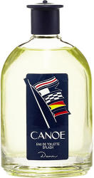 Dana Canoe EDT 236ml