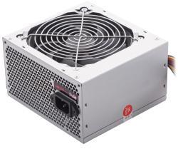 RPC PWPS-045000A-BU01A 450W