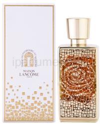 Lancome Oud Bouquet EDP 75ml