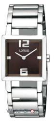 Lorus RRW67CX9