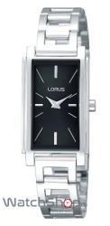 Lorus RRW97DX9