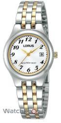 Lorus RH729AX9