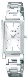 Lorus RRW99DX9