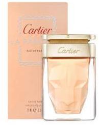 Cartier La Panthére (Refill) EDP 75ml