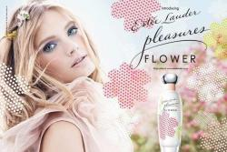 Estée Lauder Pleasures Flower EDP 50ml Tester