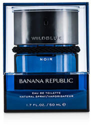 Banana Republic Wildblue Noir EDT 50ml